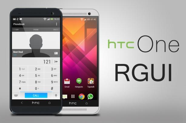 http://rgui.net/rgui/s3/design/rguione/images/rguibanner.jpg